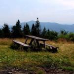 Ćwilin, Luboń Wielki i Miejska Góra w jeden dzień