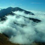 Tatry – góry piękniejsze od innych