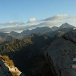 Po co chodzimy po górach