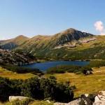 15 godzin wyrypy przez trzy przełęcze do raju