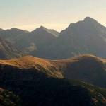 Krywań – najpiękniejsza góra Tatr? Legendy tatrzańskie