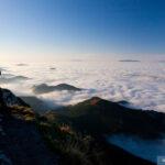 Nic ponad Tatrami