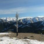 Co zabrać w góry – ekwipunek mniej lub bardziej konieczny