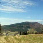 Wiosenne otwarcie sezonu na Szczeblu i Śnieżnicy