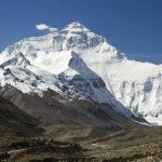 Kolejni Polacy na Mount Everest – w rocznicę pierwszego wejścia