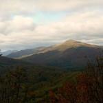 W górach jest wszystko co ukochałem