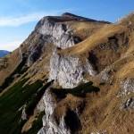 Tatrzański Park Narodowy szykuje małą rewolucję