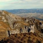 Nowe szlaki w słowackich Tatrach- Gerlach dla każdego?
