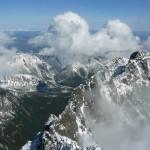 Tatrzański Park Narodowy na Słowacji może przestać istnieć?