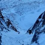 Wypadek w górach – co dalej?