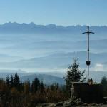 W górach jest wieczne święto