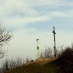 Na Simonce i Ciernej Horze, czyli odkrywanie nowego – Gór Slańskich