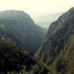 Odkrywanie raju, czyli z wizytą w Słowackim Krasie – w Dolinie Zadielskiej, na Jelenim Wierchu oraz Jasowskiej Płaninie
