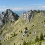 Góry – kraina dobrych ludzi