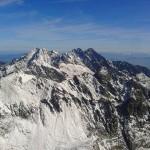 Góry to mały skrawek raju