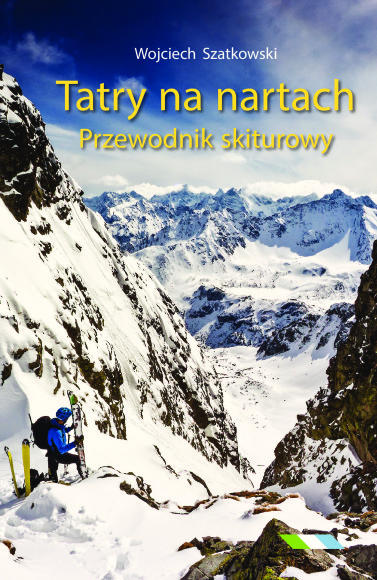 Przewodnik_skiturowy_okladka