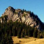 Słowacja – moja druga górska ojczyzna