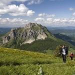 Konkurs na Bloga Roku 2014 – Zagłosujcie na górską pasję