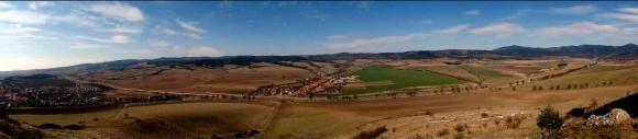 panorama Gór Lewockich, tłumaczenia specjalistyczne
