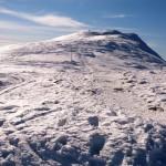 Konkurs poezji górskiej z nagrodami