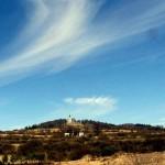Pierwszy raz w Górach Lewockich – zwiedzanie starówki Levoczy i Marianskiej Hory