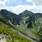 Rozstrzygnięcie konkursu poezji górskiej