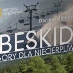 Jednodniowe wędrówki po największej części polskich gór – Beskidach