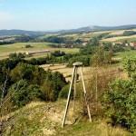 Szlakiem wygasłych wulkanów, czyli objazdowo po Górach i Pogórzu Kaczawskim