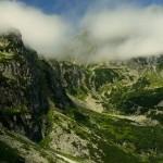 Kto kocha góry musi znać przepaście
