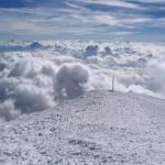 """""""Everest"""" – film godny polecenia"""