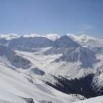 Zimowe Tatry dla rozważnych