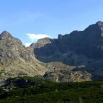 Górskie konto