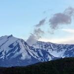 Piękne góry i nasze marzenia