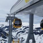 Przygoda życia w Alpach Kitzbühelskich