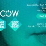 Gala Twórców – Konkurs na Bloga Roku 2015