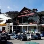 Jaworzyna Krynicka – centrum turystyki i narciarstwa