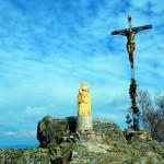 Roháčka i Čierna hora, czyli odkrywanie najdzikszego pasma Rudaw Spiskich