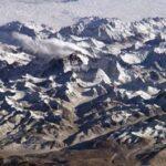 Wszystko za Everest… czy naprawdę warto?