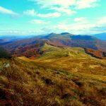 Skalisty szlak – moja droga życia