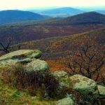 Jak zdobyć Vilagos – najpiękniejszą górę węgierskiej Matry z Egeru