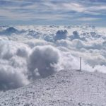 Góry – piękne i niebezpieczne