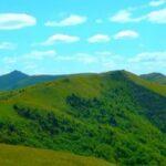 Jak tu żyć? Moje motto napisały góry, smak przygody i zew wolności