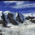 Atrakcje francuskich Alp