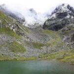 W Alpach Ötztalskich, na Hochzeiger i dalej ku przygodzie