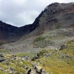 Nord Lehner Grieskogel, czyli spełnianie marzeń w Alpach Ötztalskich
