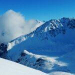 Tatry –  góry opętane mitologią