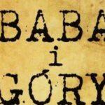 Baba i Góry – zapiski z wypraw