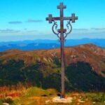 Tęsknota za górami
