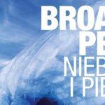 Broad Peak – niebo i piekło, rewelacyjna książka o himalaiźmie