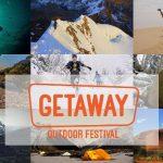 GETAWAY – już w maju pierwszy festiwal outdoorowy w Polsce